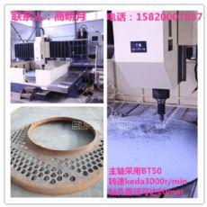 大同选经济划算型平面钻就选时代百超GZP高速数控管板钻