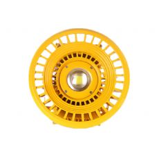 100W防爆LED投光灯价格