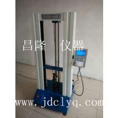 扬州编织袋拉力机价格 编织袋拉力机哪个品牌好