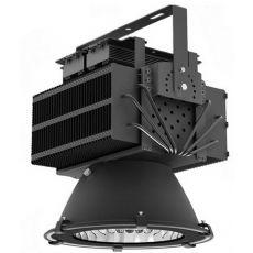 大型户外体育场节能LED灯具150W