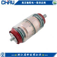 高压真空灭弧室BD-12/1250-31.5高压真空断路器参数