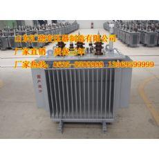 杭州变压器厂家厂