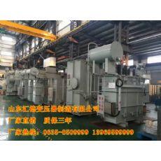 杭州变压器厂家厂家