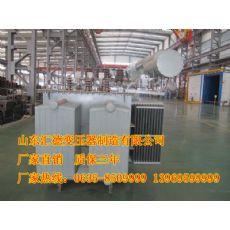 杭州变压器厂家公司