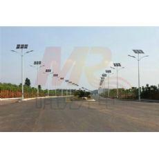 成都太阳能路灯生产厂家(6米7米8米5米太阳能路灯厂家价格)