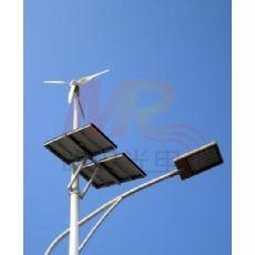 成都太阳能路灯厂家价格