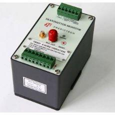 TM101-A00-B00-C00-D00-E00-G00-H00位移保护表