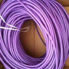 西门子屏蔽通讯电缆