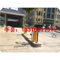 宁波硬车牌识别厂家\温州硬车牌识别