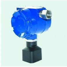 开关量点型可燃气体探测器(防爆型)