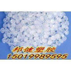PP F4008/PP 台湾台化F4008/PP塑料 F4008
