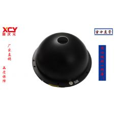 求积分光源XCY-DM200/W-24V