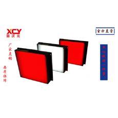 面光源XCY-LM106130/W-24V