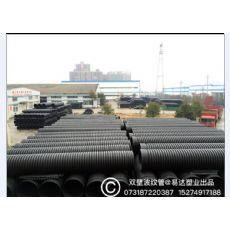 宜章HDPE波纹管批发商