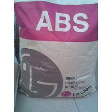 ABS AF-312C BK/改性ABS AG-312C/防火V0 韩国LG ABS AF-312C