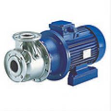 LOWARA水泵配件,LOWARA水泵叶轮配件,LOWARA水泵机封配件