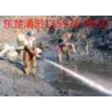 耒阳市清淤公司