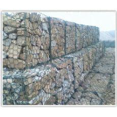石笼网石笼网