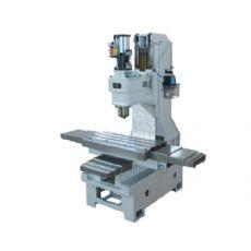 vmc400加工中心光机