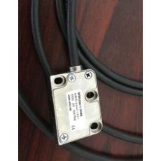 江苏无锡供应德国SIKO磁性传感器 MSK200/1
