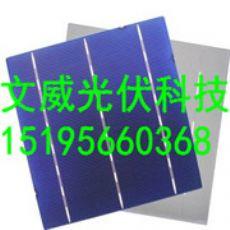 硅片回收15195660368