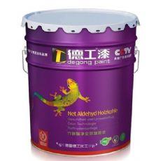 唐山涂料招商油漆代理内墙乳胶漆专家