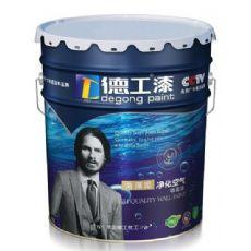湖南外墙涂料真石漆代理工程专用油漆招商中国十大涂料品牌