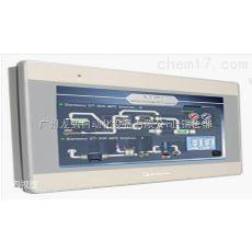 广东供应威纶全新正品MT8103IE授权代理商10.1寸人机界面触摸屏厂家直销新品上市