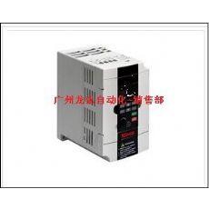 广州供应步科SV100系列产品步科金牌代理厂家直销新品上市
