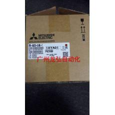 三菱变频器FR-A820-0.4K三菱正品A800系列现货销售欢迎询价