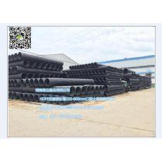 安乡HDPE波纹管