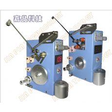 电子张力器