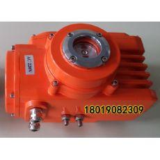 电动执行机构60型力矩600N.M
