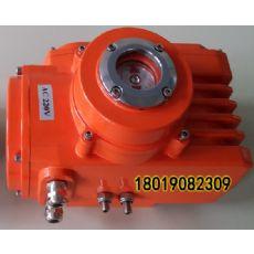 电动执行器阀门电动装置开关型10型