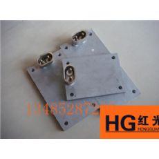 烟台铸铝加热板,铸铝加热圈,铸铝加热器,非标定做