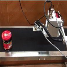 【衡水喷码机】衡水日期喷码机|仅需8500【质保三年】
