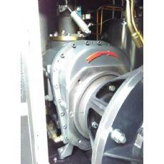 常州钟楼区鲍斯螺杆式空压机BSL机头