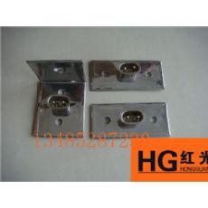 山东L型不锈钢加热板,非标定制,质量保证