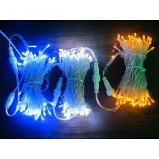 LED圣诞节日灯串,灯会灯海灯光节灯具