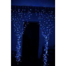 LED窗帘灯,流水灯串,灯会灯海灯光节灯具