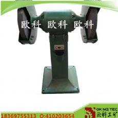 电动砂轮机 便携式砂轮机