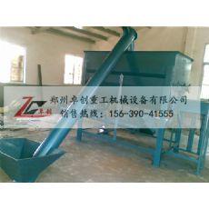生产腻子粉机械