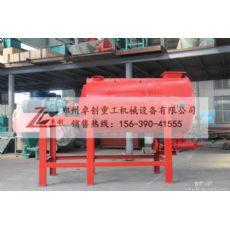 西藏干粉砂浆生产线