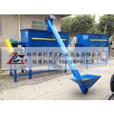 贵港干粉砂浆生产线