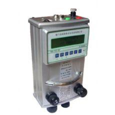厂家直销 零售批发  压力校验仪TMS-YBS-WY