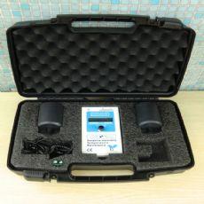 厂家直销LY-800表面电阻测试仪,重锤电阻测试仪,数显兆欧表。