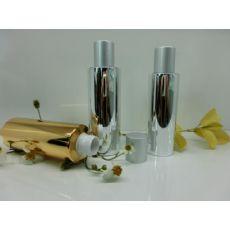 塑料瓶电镀厂,塑料瓶烤漆厂,塑料瓶喷漆厂,塑料瓶喷涂厂