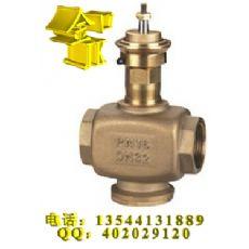 中央空调用电动二通阀 便宜的电动二通阀