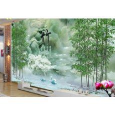 陶氏水性铝塑板喷绘涂层/厂家直销水性铝塑板喷绘涂层
