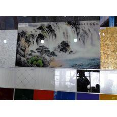 陶氏水性塑胶喷绘涂层/厂家直销水性塑胶喷绘涂层
